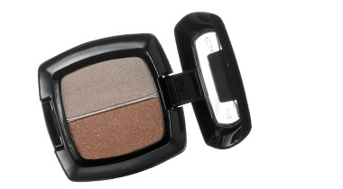 Eyeshadow Taupe´n´Bronze