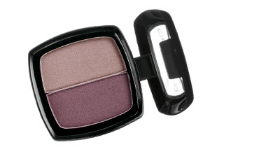 Eyeshadow Mauve´n´Plum