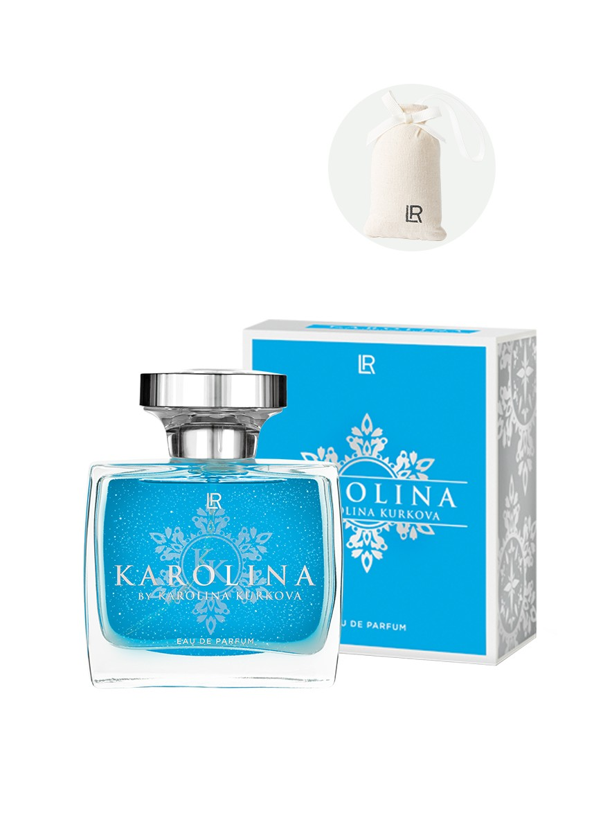 Karolina Kurkova Limited Winter Edition