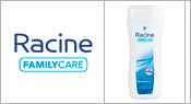 Racine Family Body Care
