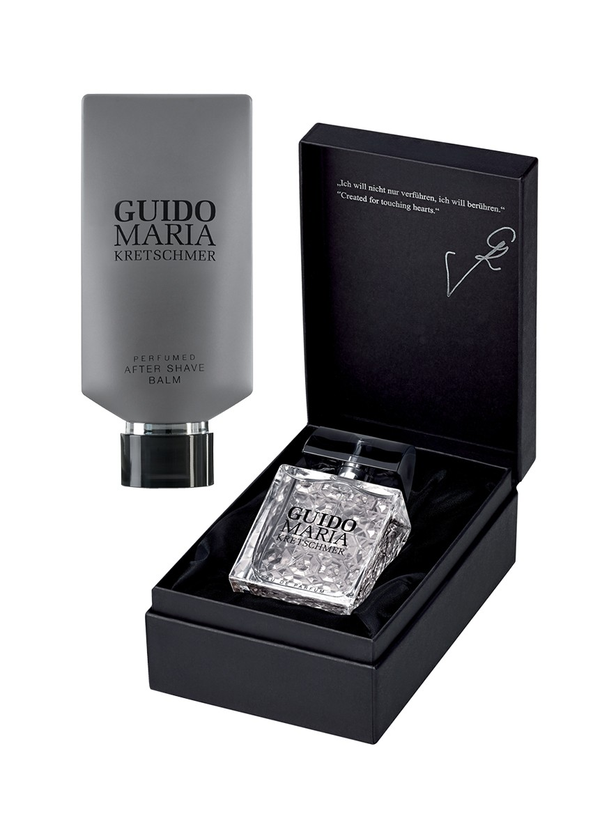Guido Maria Kretschmer Man Limited Set