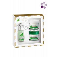 Aloe Vera Intensive Face Care Set
