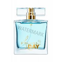 Shine by Day Eau de Parfum