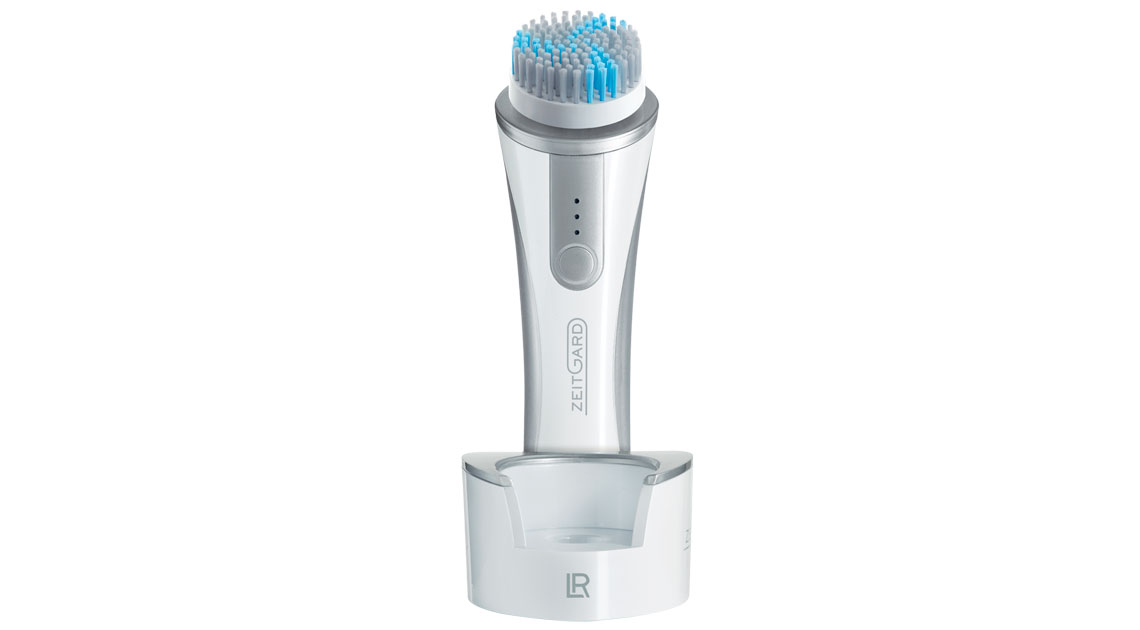 Zeitgard Cleansing Brush Classic